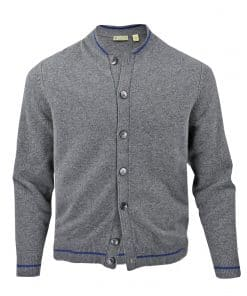 Baseball Button Front Cardigan DR522-220-055_FV-edited