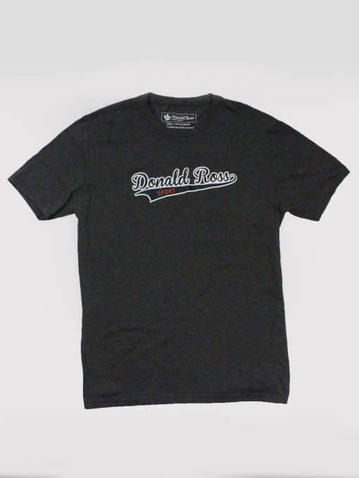 League T-Shirt PROMO_SHIRT_1_1