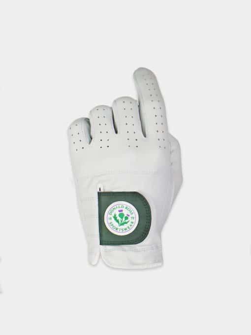 Classic Glove Classic-Glove_grey
