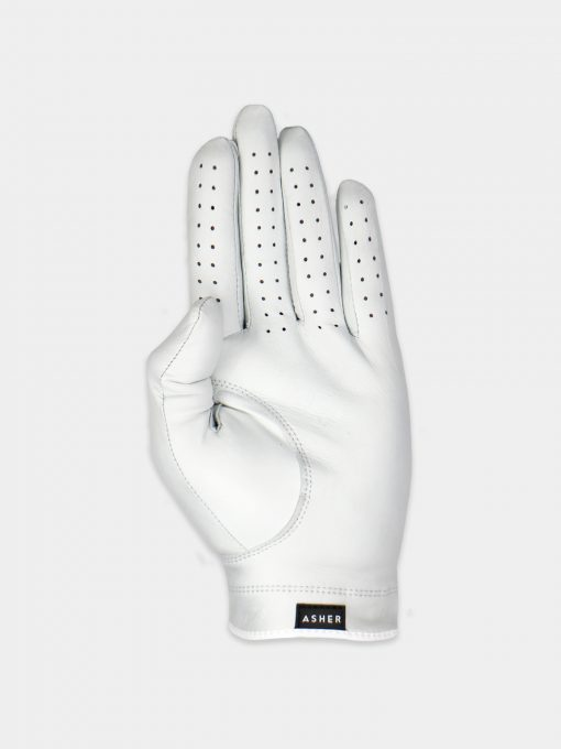 Front of glove Front-of-glove_grey