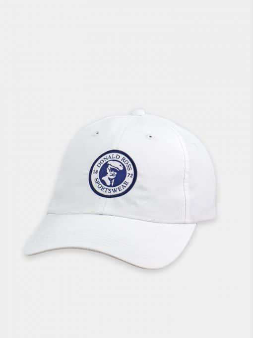 Heritage Hat Heritage_Hat_grey