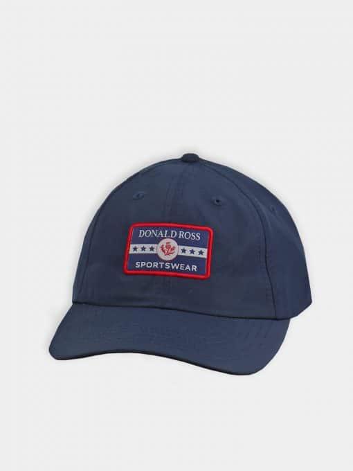 Patriot Hat Patriot_Hat_grey