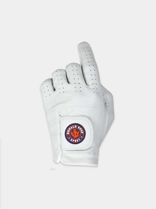 Sport Glove Sport-Glove_grey