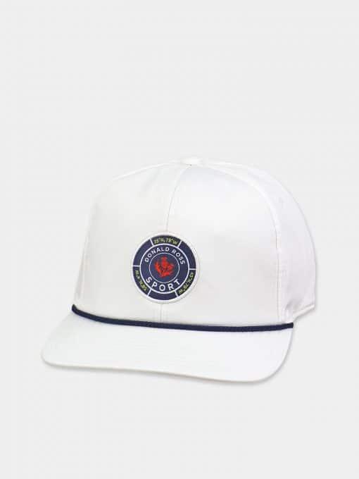 Sport Rope Hat Sport-Rope-Hat_grey